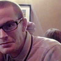 Funeral for missing Co Down man after remains recovered from Amsterdam canal