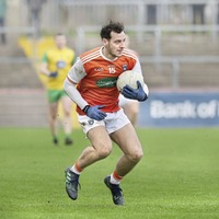 Armagh take on Tipperary in pivotal Division Two showdown