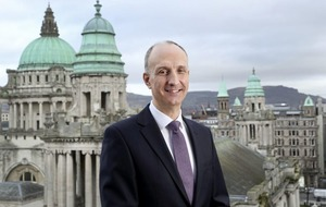 Bank of Ireland launches €2bn Brexit fund for SME lending