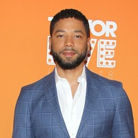 Jussie Smollett character cut from Empire after actor's arrest