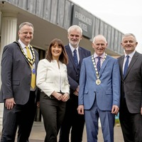 Time for a City Deal for north west region, says Chamber chief