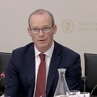 Tánaiste Simon Coveney has 'no insight' into RHI inquiry report publication date