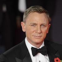Next James Bond film could be called Shatterhand