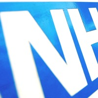 Matt Hancock bans pagers from NHS hospitals