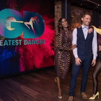 New BBC talent show The Greatest Dancer concludes tonight
