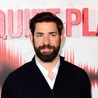 John Krasinski confirms A Quiet Place sequel