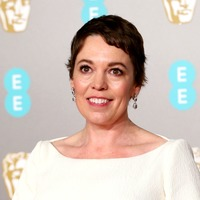 Olivia Colman leads British hopefuls at the Oscars