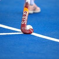 Watch audacious juggling lob scored in GB hockey shootout win