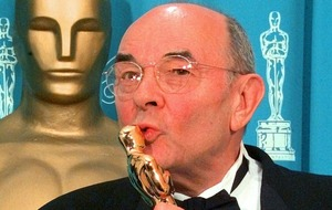 Stanley Donen, director of Singin' In The Rain, dies aged 94