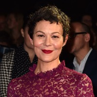 Helen McCrory: I gate-crashed the auditions to land role in MotherFatherSon