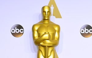 Oscars sparked controversy in bids to cut running time and claw back viewers