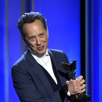 Richard E Grant and Barry Jenkins among winners at Indie Spirit Awards
