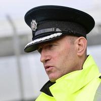 PSNI secures extra staff to tackle FOI backlog