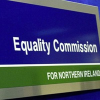 Equality Commission to brief United Nations about gender discrimination in the north
