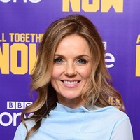 Spice Girls had power to unite the world, claims Geri