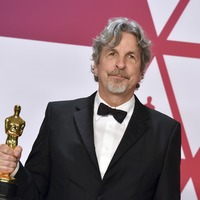 Green Book director says film has 'hopeful message' after Oscar win