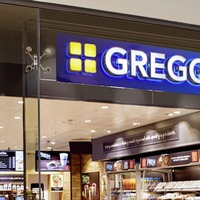 Greggs to open 16th outlet in the north in Omagh