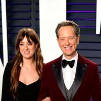 Richard E Grant: Olivia Colman's Oscars speech was a classic