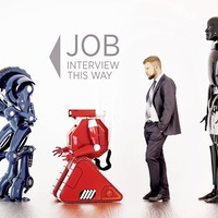 Robots 'will replace seven per cent of all jobs in Northern Ireland' says report