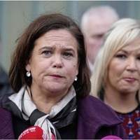 Jim Gibney: Easier to bash Sinn Féin than hold PSNI to account