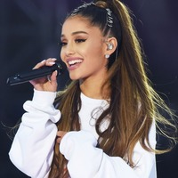 Ariana Grande to return to Manchester for Pride concert
