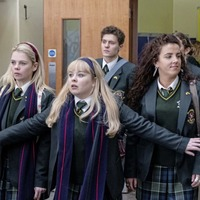 Review: Derry Girls series two even funnier than first time around