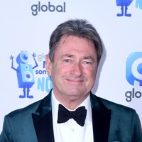 Alan Titchmarsh and Tessa Peake-Jones among stars signed up to All Star Musicals