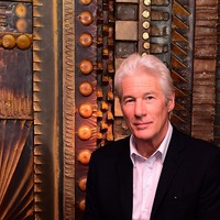 Richard Gere: Shooting new BBC series took too long