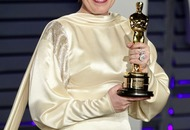 Quotes: Olivia Colman's Oscar, Miley Cyrus on marriage, Steve McQueen on racism