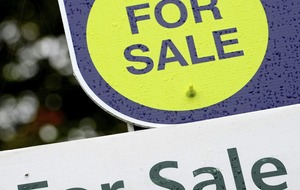 House price growth in Belfast running at 5.8 per cent says Zoopla index