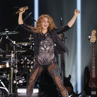 Shakira summoned to Spanish court for June hearing on tax