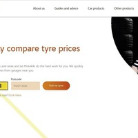 Tyre comparison website Motokiki expands into Northern Ireland