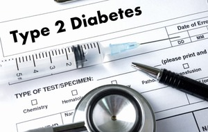 Rise in diabetes linked to obesity
