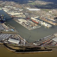 Co Down-based Graham Group wins lucrative London port contract