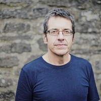 George Monbiot on how we can help pull society Out of The Wreckage