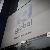 Global's regional radio cuts 'a travesty'