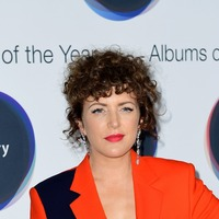 Annie Mac hits out after listeners take offence at Dave track