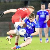Danny Hughes: Tyrone give a timely reminder of what they can do