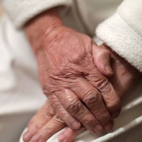 'Brain implant' used in treatment of Parkinson's disease in new study