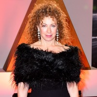 Alex Kingston: We need greater diversity in theatre