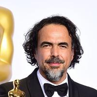 Alejandro G Inarritu named Cannes Film Festival jury president