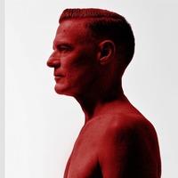 Album reviews: Bryan Adams, Hozier, Self Esteem,Tom Walker, Skinny Lister