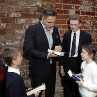 Northern Ireland pupils top reading comprehension survey