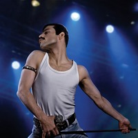 Bohemian Rhapsody is UK's fastest-selling digital download film ever