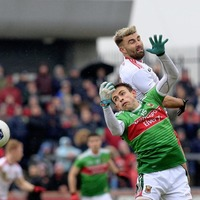 Tyrone primed to unleash attacking 'fury' against Cavan, says Tiernan McCann
