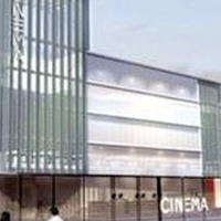 Northern firm behind new Co Donegal cinema plan