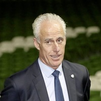 It's time Patrick Bamford picked up the phone: Republic of Ireland manager Mick McCarthy