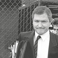 Finucane family hail Supreme Court judgment as a victory
