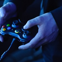 UK needs to do more to understand gaming addiction, experts warn