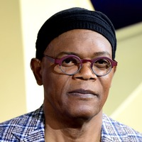 Samuel L. Jackson relieved he didn't drop Spike Lee at the Oscars